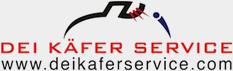 Dei Käfer Service - VW Aircooled Spare Parts